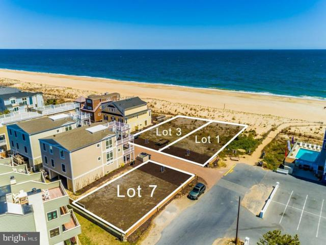 3 Clayton Street, DEWEY BEACH, DE 19971 (#DESU132950) :: Remax Preferred | Scott Kompa Group