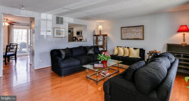 9625 Glendower Court, LAUREL, MD 20723 (#MDHW250132) :: Labrador Real Estate Team