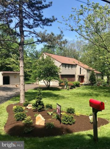 7118 Red Top Road, HUMMELSTOWN, PA 17036 (#PADA106972) :: Benchmark Real Estate Team of KW Keystone Realty