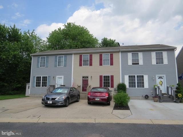 35 Red Bird Lane, GETTYSBURG, PA 17325 (#PAAD105152) :: Teampete Realty Services, Inc