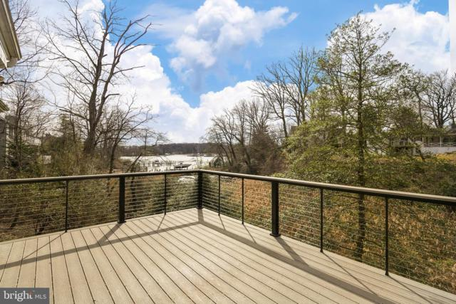 2551 Carrollton Road, ANNAPOLIS, MD 21403 (#MDAA375454) :: Colgan Real Estate