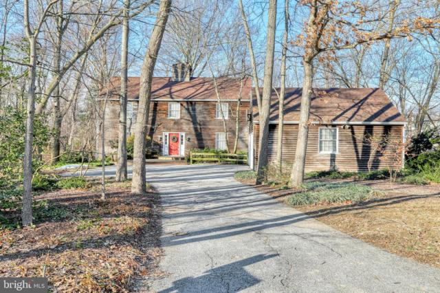 2538 Hepplewhite Drive, YORK, PA 17404 (#PAYK110804) :: The Heather Neidlinger Team With Berkshire Hathaway HomeServices Homesale Realty