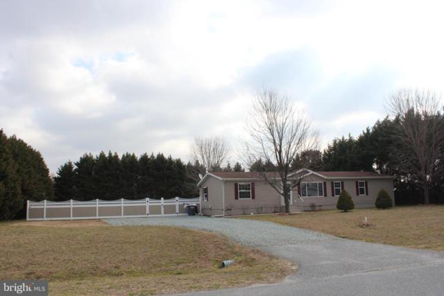 21 Cedar Crest Lane, HARRINGTON, DE 19952 (#DEKT220180) :: Colgan Real Estate