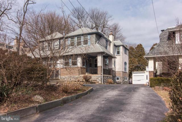3 Windsor Avenue, NARBERTH, PA 19072 (#PAMC553148) :: The John Wuertz Team