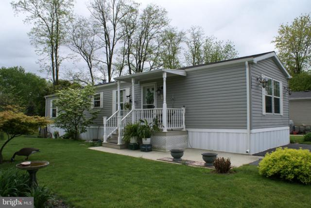 152 Big Spring Terrace, NEWVILLE, PA 17241 (#PACB109576) :: Liz Hamberger Real Estate Team of KW Keystone Realty