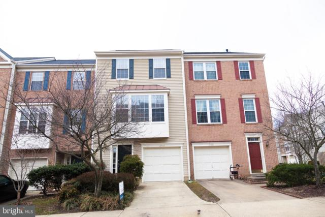 2465 Clover Field Circle, HERNDON, VA 20171 (#VAFX995184) :: AJ Team Realty