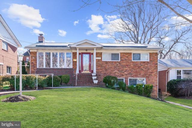 1450 Roxanna Road NW, WASHINGTON, DC 20012 (#DCDC400486) :: Colgan Real Estate