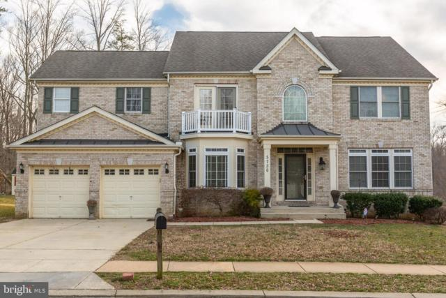 5730 Cabinwood Court, INDIAN HEAD, MD 20640 (#MDCH194302) :: Eng Garcia Grant & Co.
