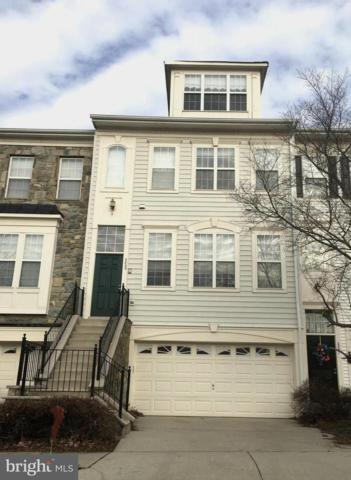 2029 Capstone Circle, HERNDON, VA 20170 (#VAFX995264) :: Colgan Real Estate