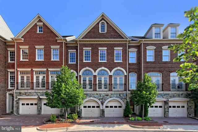 4915 Donovan Drive, ALEXANDRIA, VA 22304 (#VAAX226778) :: Labrador Real Estate Team
