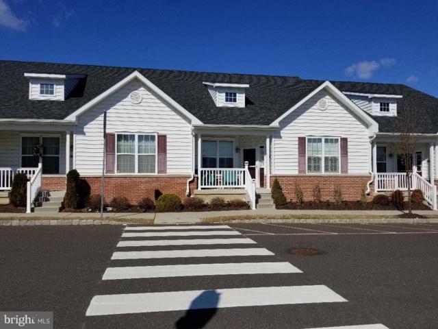 15072 Dahlia Drive, PHILADELPHIA, PA 19116 (#PAPH721656) :: Colgan Real Estate