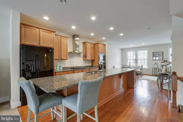 556 Deep Creek View, ANNAPOLIS, MD 21409 (#MDAA375616) :: The Putnam Group