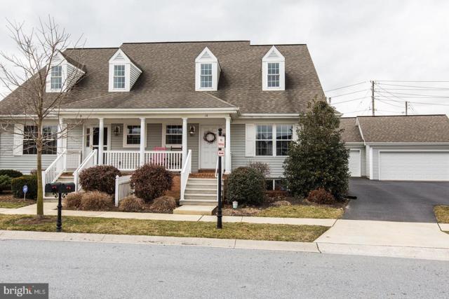 13 Semple Court, LITITZ, PA 17543 (#PALA123314) :: Benchmark Real Estate Team of KW Keystone Realty