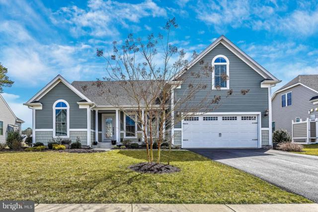37428 Liverpool Lane, REHOBOTH BEACH, DE 19971 (#DESU133182) :: The Windrow Group