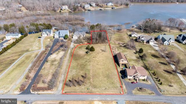 Pennfields Drive, ORANGE, VA 22960 (#VAOR131186) :: Arlington Realty, Inc.