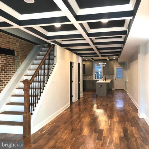 2102 E Fayette Street, BALTIMORE, MD 21231 (#MDBA438176) :: Great Falls Great Homes