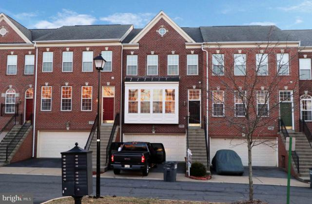 2783 Wakewater Way, WOODBRIDGE, VA 22191 (#VAPW433764) :: The Bob & Ronna Group