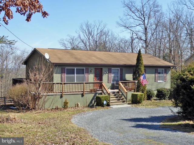 35 Lower Court, STRASBURG, VA 22657 (#VAWR133806) :: Colgan Real Estate