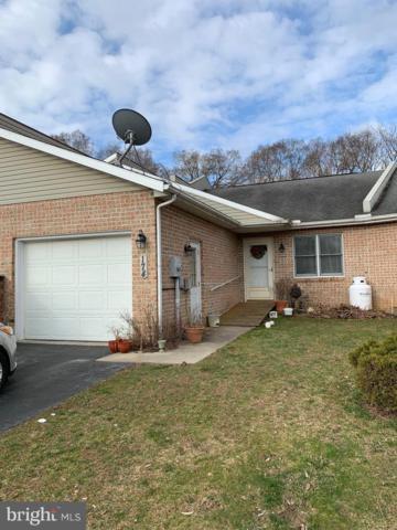 174 Antietam Drive, WAYNESBORO, PA 17268 (#PAFL160832) :: Liz Hamberger Real Estate Team of KW Keystone Realty