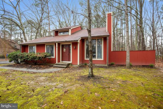 14935 Abelia Court, SWAN POINT, MD 20645 (#MDCH194394) :: The Bob & Ronna Group