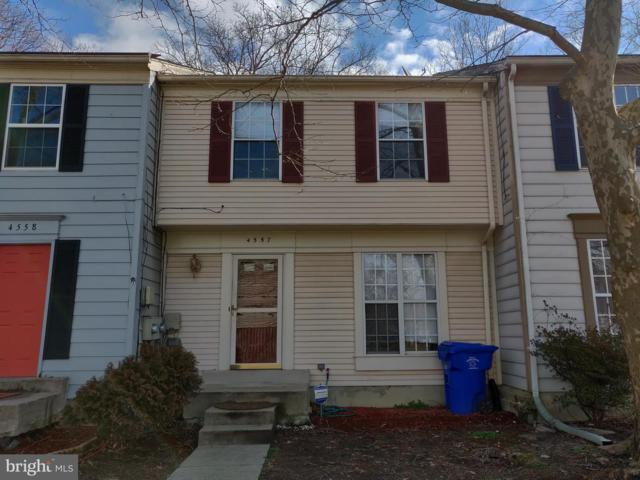 4557 Grouse Place, WALDORF, MD 20603 (#MDCH194396) :: Remax Preferred | Scott Kompa Group