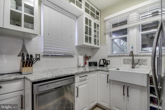 103 E Cedar Avenue, HADDON TOWNSHIP, NJ 08107 (#NJCD347418) :: Remax Preferred | Scott Kompa Group
