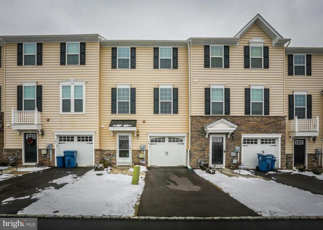 123 Old Cedarbrook Road #24, WYNCOTE, PA 19095 (#PAMC553584) :: Colgan Real Estate