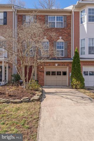 1286 Breckenridge Circle, RIVA, MD 21140 (#MDAA375878) :: Colgan Real Estate