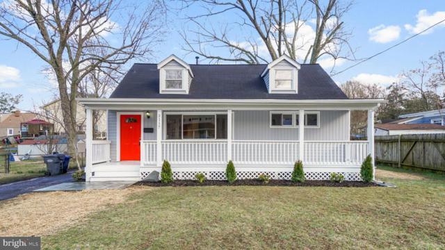 3117 Graydon Street, FALLS CHURCH, VA 22042 (#VAFX995908) :: Great Falls Great Homes