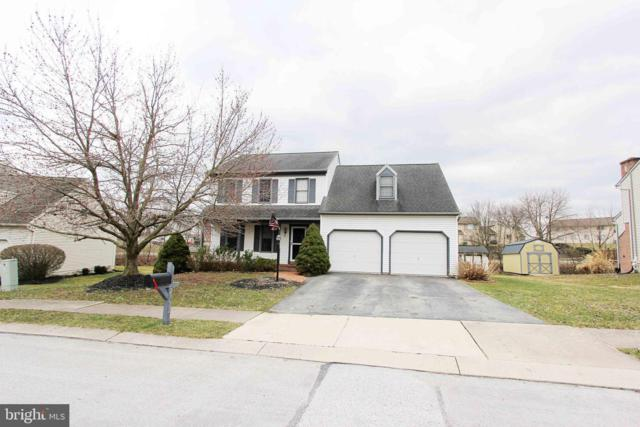 2722 Carlton Place, YORK, PA 17408 (#PAYK111024) :: The Heather Neidlinger Team With Berkshire Hathaway HomeServices Homesale Realty