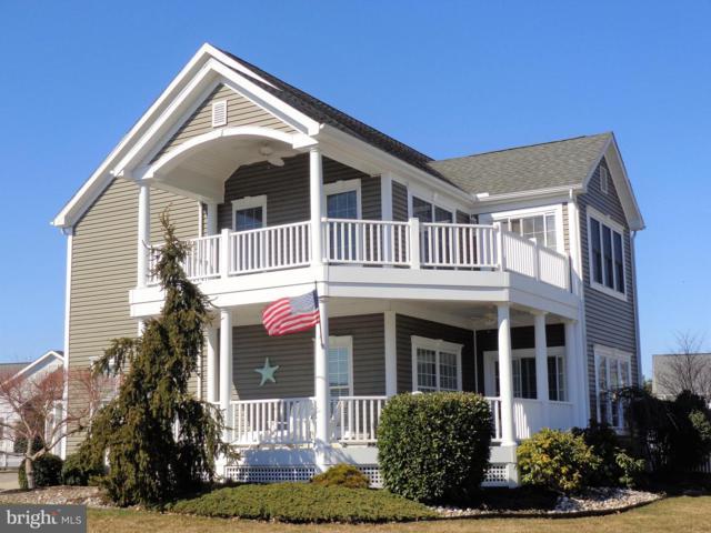 24490 Lob Way #4368, LONG NECK, DE 19966 (#DESU133328) :: Compass Resort Real Estate