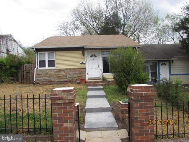 2213 Matthew Henson Avenue, LANDOVER, MD 20785 (#MDPG501920) :: Great Falls Great Homes
