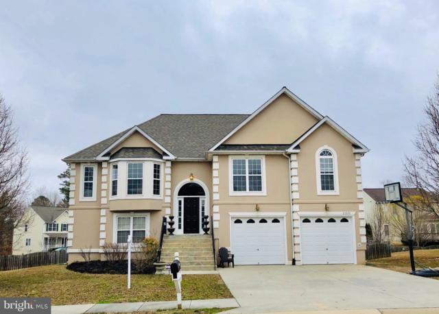 23253 Johnstown Lane, RUTHER GLEN, VA 22546 (#VACV118116) :: SURE Sales Group