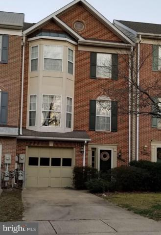 1322 Breckenridge Circle, RIVA, MD 21140 (#MDAA375948) :: Colgan Real Estate