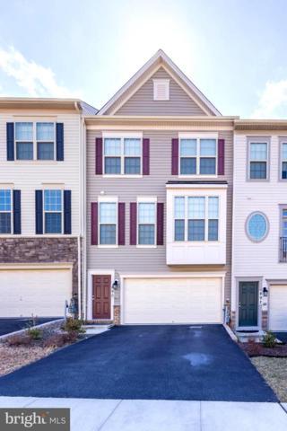 890 Nancy Lynn Lane, ARNOLD, MD 21012 (#MDAA375964) :: Colgan Real Estate