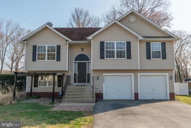 35467 Golf Course Drive, MECHANICSVILLE, MD 20659 (#MDSM157816) :: SURE Sales Group