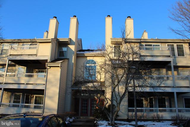 118 Acadia Court #7, WEST WINDSOR, NJ 08540 (#NJME265914) :: Colgan Real Estate