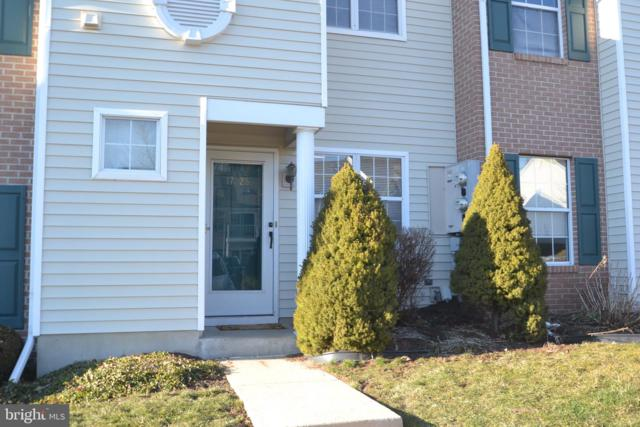 1725 Rosewood Court, POTTSTOWN, PA 19464 (#PAMC553656) :: Shamrock Realty Group, Inc