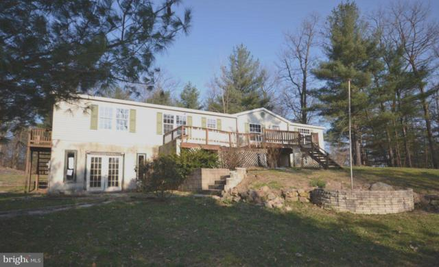 465 Clear Spring Road, BIGLERVILLE, PA 17307 (#PAAD105238) :: Benchmark Real Estate Team of KW Keystone Realty