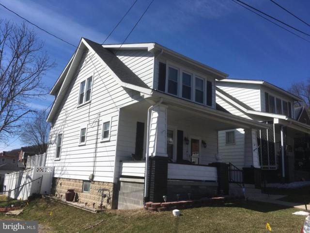 518 Regina Avenue, CUMBERLAND, MD 21502 (#MDAL130086) :: Remax Preferred | Scott Kompa Group