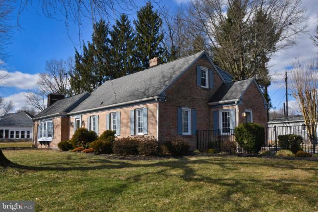 2708 Grier Nursery Road, FOREST HILL, MD 21050 (#MDHR222248) :: Advance Realty Bel Air, Inc