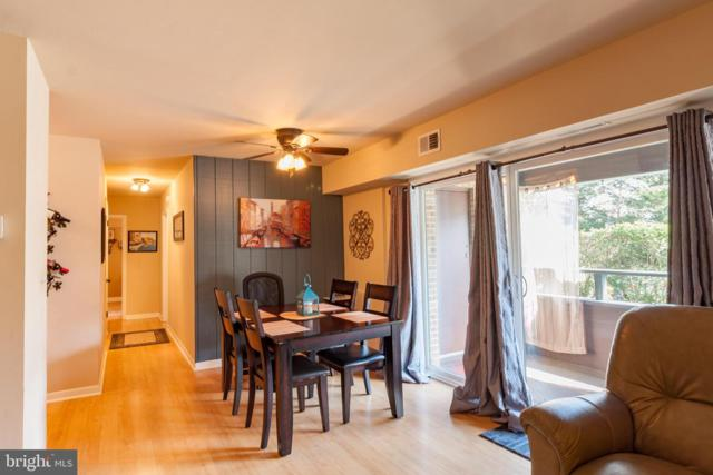300 Forbes Street B, ANNAPOLIS, MD 21401 (#MDAA376128) :: Great Falls Great Homes