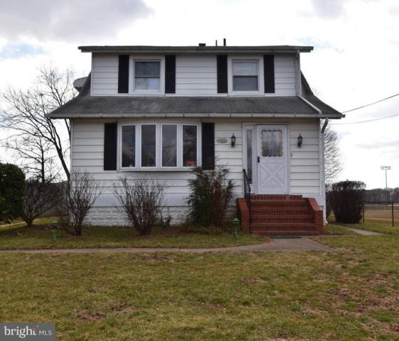 2602 Gehb Avenue, BALTIMORE, MD 21227 (#MDBC433870) :: Remax Preferred | Scott Kompa Group