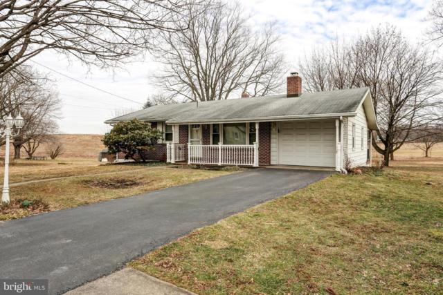 21 Messick Drive, MIDDLETOWN, PA 17057 (#PADA107184) :: The Joy Daniels Real Estate Group