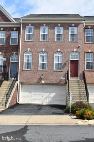 2788 Wakewater Way, WOODBRIDGE, VA 22191 (#VAPW434132) :: The Bob & Ronna Group
