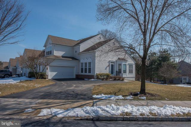 24 Redtail Court, WEST CHESTER, PA 19382 (#PACT417154) :: Remax Preferred | Scott Kompa Group
