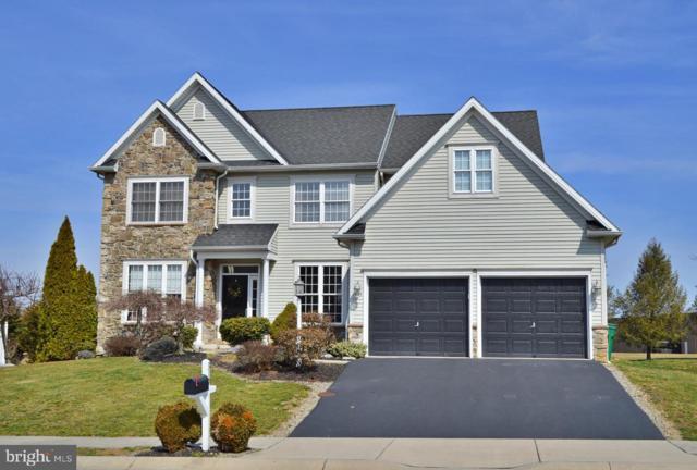 319 Squire Lane, LITITZ, PA 17543 (#PALA123536) :: Colgan Real Estate