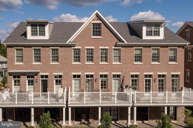 3 River Mills Drive, FRENCHTOWN, NJ 08825 (#NJHT104838) :: LoCoMusings