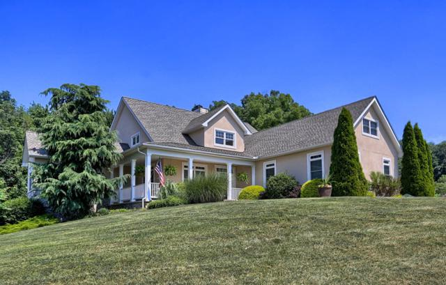 331 Thornhill Drive, HANOVER, PA 17331 (#PAYK111192) :: The Craig Hartranft Team, Berkshire Hathaway Homesale Realty
