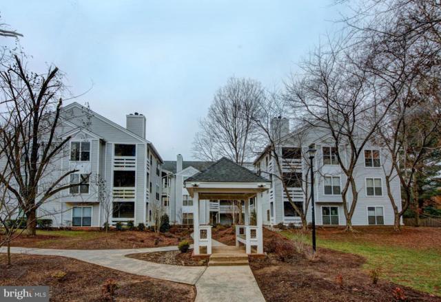 10302 Appalachian Circle 8-105, OAKTON, VA 22124 (#VAFX996706) :: Cristina Dougherty & Associates